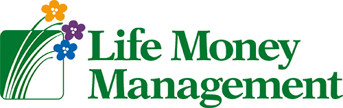 Life Money Management